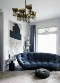 Best  Modern Art Deco Ideas That You Will Like On Pinterest - Interior designs modern