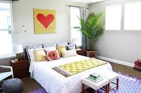bedroom blogs redesign bedroom wedding chicks room redesign bedroom design tumblr