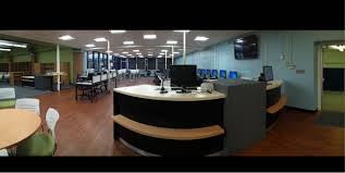 Interior Design Schools In Nj by Modern Library Design Service For New Jersey Schools Archives Bci