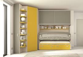 Cabine Armadio Ikea Prezzi by Voffca Com Camerette A Soppalco Con Scrivania E Armadio