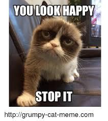 Grumpy Cat Meme Happy Birthday - grumpy cat meme happy 28 images happy birthday meme grumpy cat