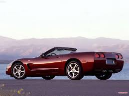 c5 corvette wallpaper dimonheacont corvette wallpapers
