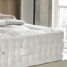 How To Make A Cheap Mattress More Comfortable How To Choose The Best Mattress
