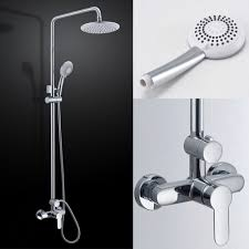 china bathroom fittings china bathroom fittings suppliers and