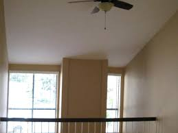 ceiling fans with heaters built in ceiling fans ceiling fan with heat ceiling fan heaters for