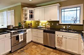 oil rubbed bronze cabinet hardware houzz oil rubbed bronze kitchen