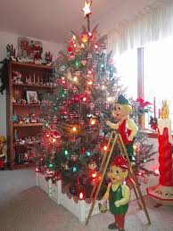 Commercial Christmas Decorations Adelaide 210 best xmas fun images on pinterest christmas decor retro