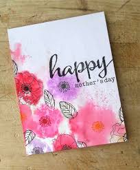 ideas for mother u0027s day cards mothers day card hugs i love you this