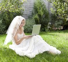 becoming a wedding planner become a top wedding planner archive wedding planner