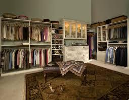 garage coat closet organization systems closet in garage closet