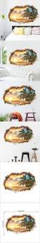 jeep beach decals the 25 best beach wall decals ideas on pinterest beach style
