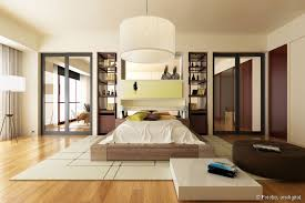 id dressing chambre wondrous design chambre parentale avec dressing 14 modele suite et salle de bain home jpg