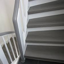 treppen sanierung treppenrenovierung treppensanierung hübscher treppenrenovierung