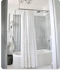 country living bathroom ideas budget friendly bathroom ideas from country living magazine