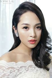 wedding makeup classes best 25 asian bridal hair ideas on asian bridal