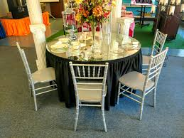 table rental atlanta nebula wsimg 0652bdfad1fdb29af22a01b322cea3d8