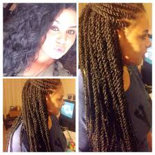 pictures of marley twist hairstyles 100 marley twist hairstyles 2017 twist with marley braid