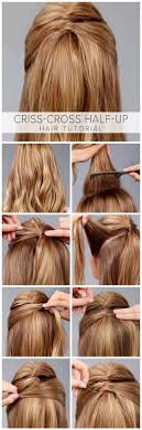 put up hair styles for thin hair best 25 pulled back hairstyles ideas on pinterest hair pulled