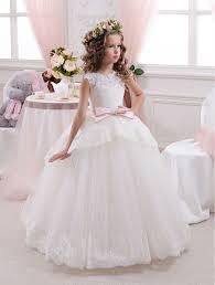 robe mariage fille robe mariage fille canada la mode des robes de