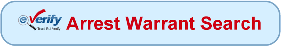 Arrest Warrant Vs Bench Warrant Usa Arrest Warrant Arrest Warrant Free Search