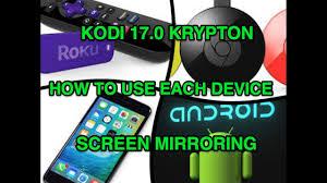 jailbreak my android how to jailbreak roku chromecast and smart tv to kodi