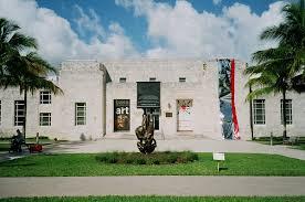 bass museum wikipedia