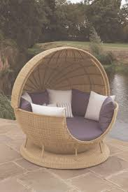 Canvas Outdoor Chairs 18 Best Rattan Furniture Images On Pinterest Rattan Furniture