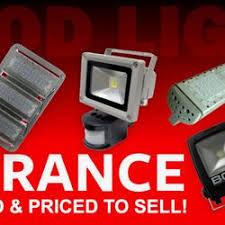 lighting stores reno nv bulb daddy 163 photos lighting fixtures equipment 1100