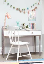 Land Of Nod Desk 214 Best Nod Back To Images On Pinterest Supplies