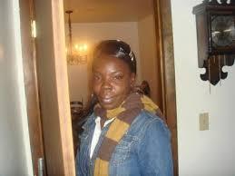 notwalk ct black hair stacey joyner 52 norwalk ct mylife com background profile