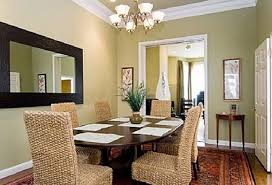 dining room paint colors 2016 dining room paint colors with wainscoting formal dining room paint