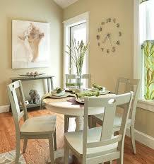 narrow dining table ikea small kitchen round table image of round kitchen table small square