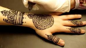 benefits of henna tattoo mogul