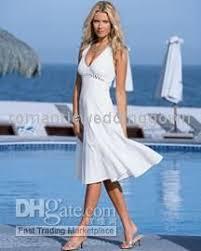 the 25 best beach wedding sundress ideas on pinterest beach