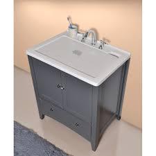 Menards Bathroom Sink Drain by Bathroom Lowes Slop Sink Menards Sinks Slop Sink