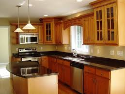 kitchen corner pantry cabinet home design ideas