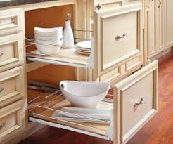 pull out baskets for bathroom cabinets archive with tag office kitchen cabinets voicesofimani com