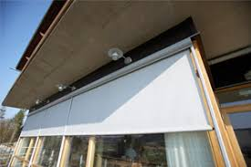 Outdoor Blinds Awnings Outdoor Blinds External Shutters U0026 Awnings Sydney Inwood