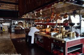 Sofitel Buffet Price by Red Oven All Day International Restaurant At Sofitel So Bangkok