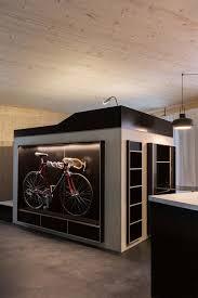 a cube like space inside a space decor advisor