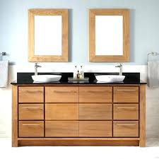 Toilet Paper Holder For Small Bathroom Bathroom Toilet Cabinet Innovative Bathroom Cabinet Ideas Over
