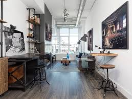 industrial home interior design 43 best nội thất ống nước images on architecture rats