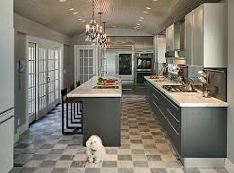 Transitional Kitchen Ideas Transitional Kitchen Designs Photo Gallery Simple Decor Sistema