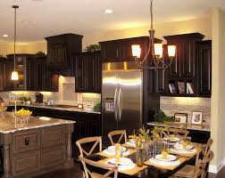 kitchen over cabinet lighting beautiful above cabinet lighting ideas for hall kitchen bedroom