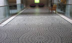 cool linoleum flooring floors design for your ideas iunidaragon