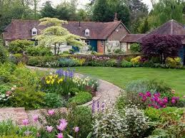 Blue Ribbon Landscaping by 550 Best Darzas Sodas Geles Images On Pinterest Garden Garden