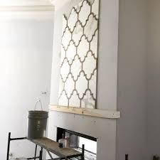 m sudermann interior design home facebook
