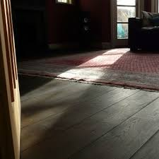 sussex burnt oak flooring jacobean floors