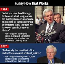 Newt Gingrich Meme - pic of the moment funny how that works democratic underground