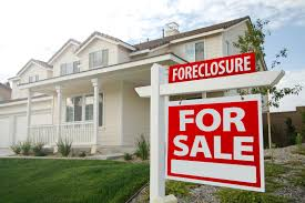find nashua nh bank owned foreclosures and short sales